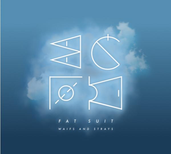 Fatsuit mann