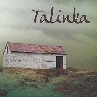 Talinka talinka review the jazz mann stopboris Image collections