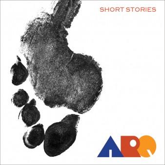 Alison Rayner Quintet - Short Stories | Review | The Jazz Mann