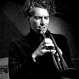 Ben Thomas / Julian Martin Quartet, The Muse Arts Centre, Brecon, 14/05/2019.