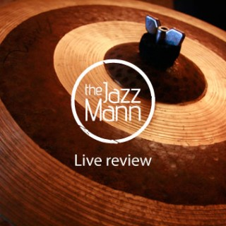 im   <h3>Tony Woods Project</h3> <h4>Tony Woods Project, Jazz Cafe…</h4>  <div class=