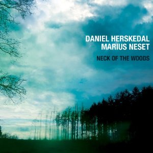 Neck of the Woods